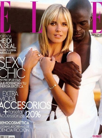 couples-magazine-covers-heidi-klum-seal-431x580.jpeg