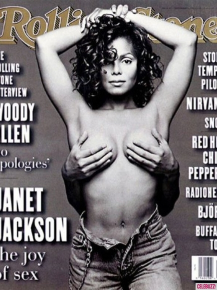 couples-magazine-covers-janet-jackson-Rene-Elizondo-435x580.jpeg
