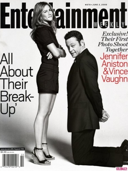couples-magazine-covers-jennifer-aniston-vince-vaughn-435x580.jpg