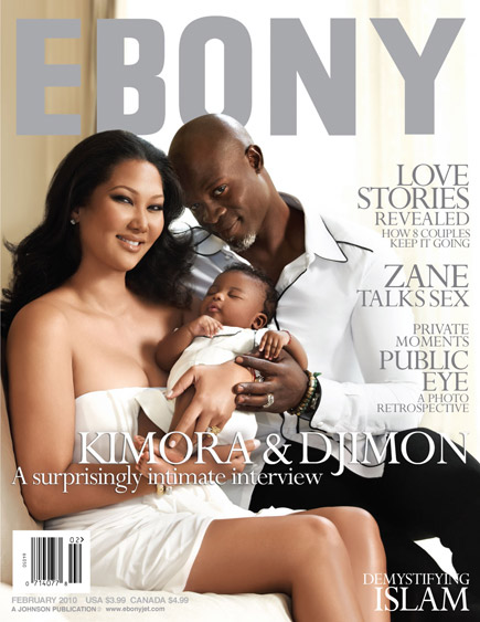 couples-magazine-covers-kimora-lee-simmons-djimon-hounsou_1.jpg