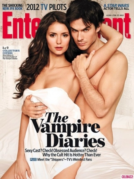 couples-magazine-covers-nina-dobrev-ian-somerhalder-435x580.jpeg