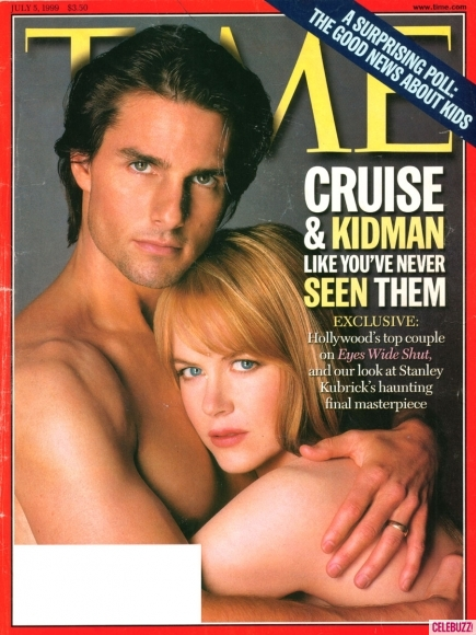 couples-magazine-covers-tom-cruise-nicole-kidman-435x580.jpg