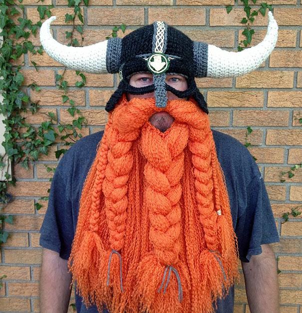 creative-knit-hats-4345_605.jpg