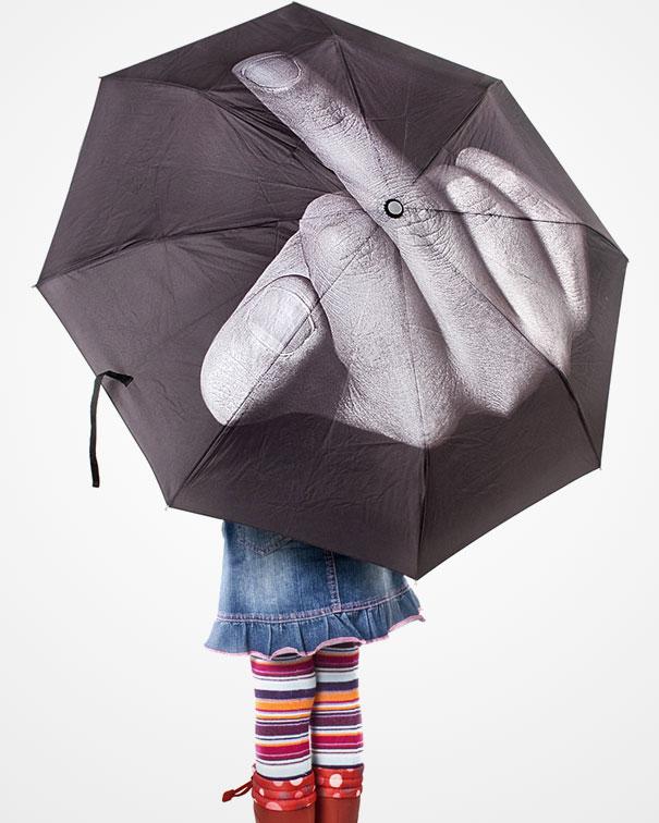 creative-umbrellas-2-1-1.jpg