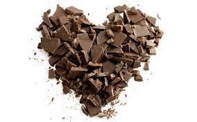 csoki - szív_1.jpg
