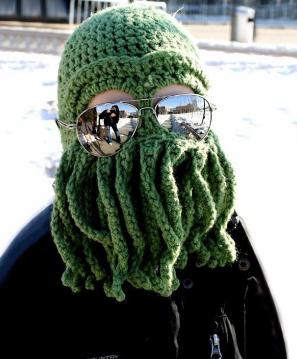 cthulhu-ski-mask-1_605.jpg