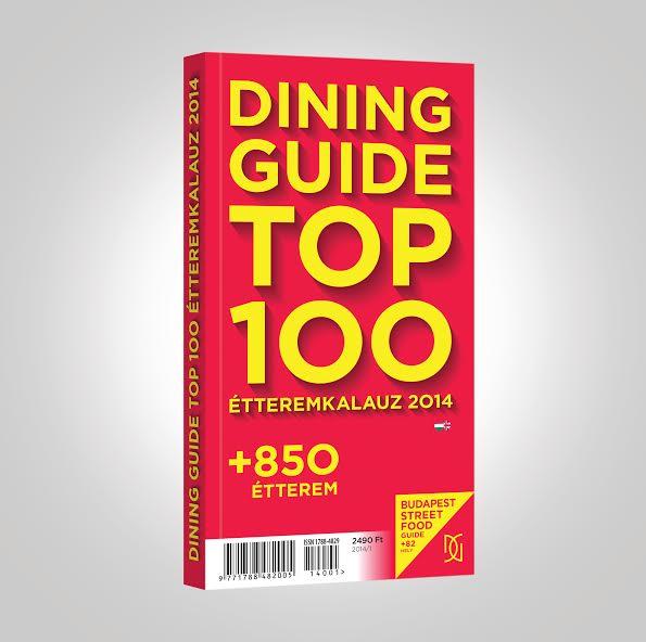 dining guide.jpg