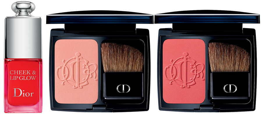 dior-kingdom-of-colors-makeup-collection-for-spring-2015-cheek-products.jpg