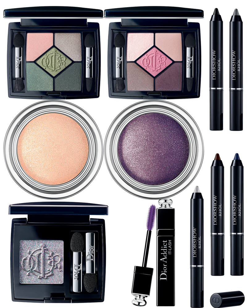 dior-kingdom-of-colors-makeup-collection-for-spring-2015-eye-products.jpg