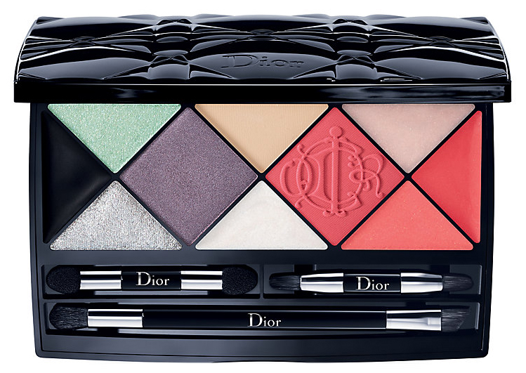 dior-kingdom-of-colors-palette-spring-2015.jpg