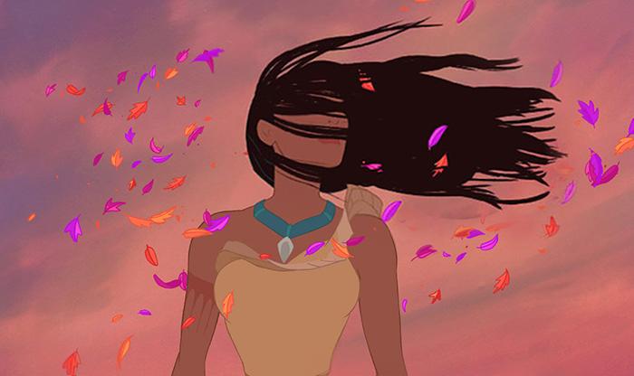 disney-princesses-realistic-hair-loryn-brantz-23.jpg