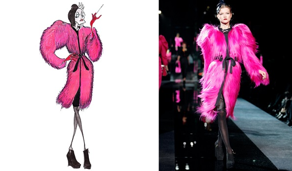 disney-villains-costumes-dolce-and-gabbana--cruella.jpg