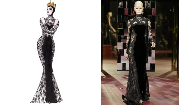 disney-villains-costumes-dolce-and-gabbana-grimhilde.jpg