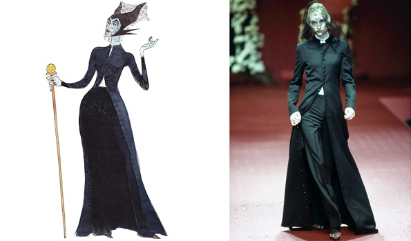 disney-villains-costumes-dolce-and-gabbana-maleficent_1.jpg