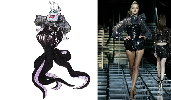 disney-villains-costumes-dolce-and-gabbana-ursula_1.jpg
