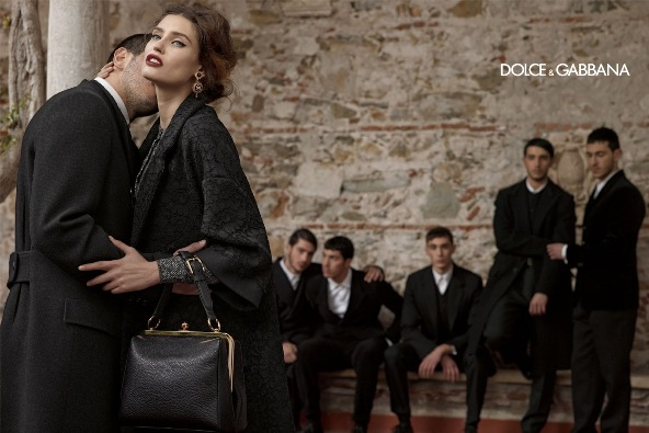 dolce-and-gabbana-fw-2014-women-adv-campaign-10_1.jpg