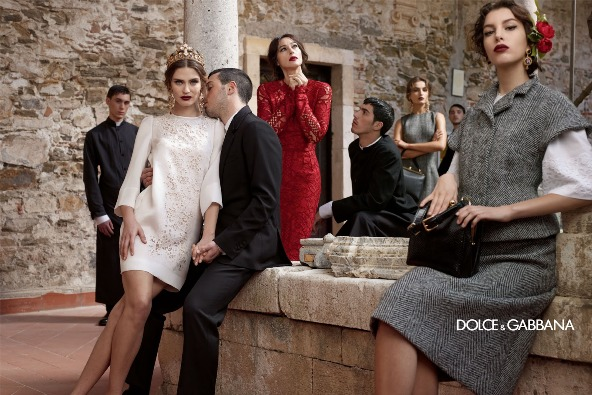 dolce-and-gabbana-fw-2014-women-adv-campaign-2.jpg