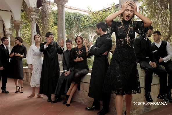 dolce-and-gabbana-fw-2014-women-adv-campaign-4.jpg