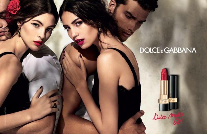 dolce-gabbana-matte-lipstick-ad-campaign02.jpg