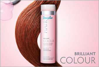 douglas hair.jpg