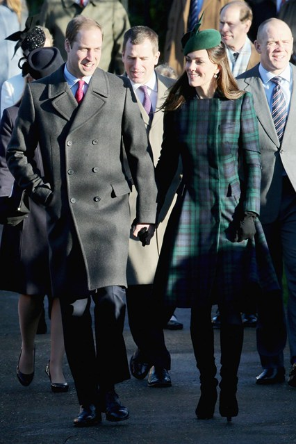duchess-of-cambridge-duke-vogue-2jan14-getty_b_426x639_1.jpg