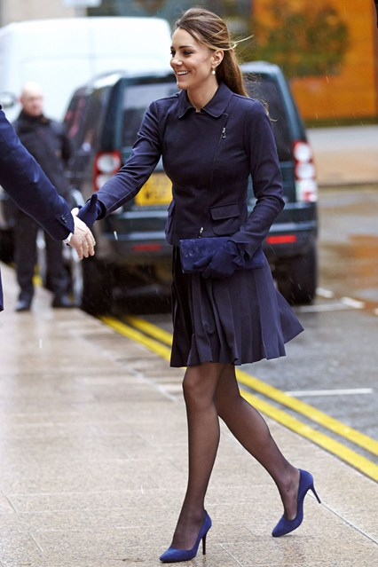 duchess-of-cambridge-vogue-20nov13-rex_b_426x639_1.jpg
