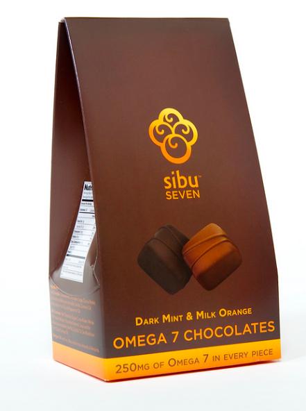 egészséges csoki.png