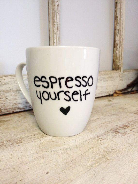 espresso y.jpg