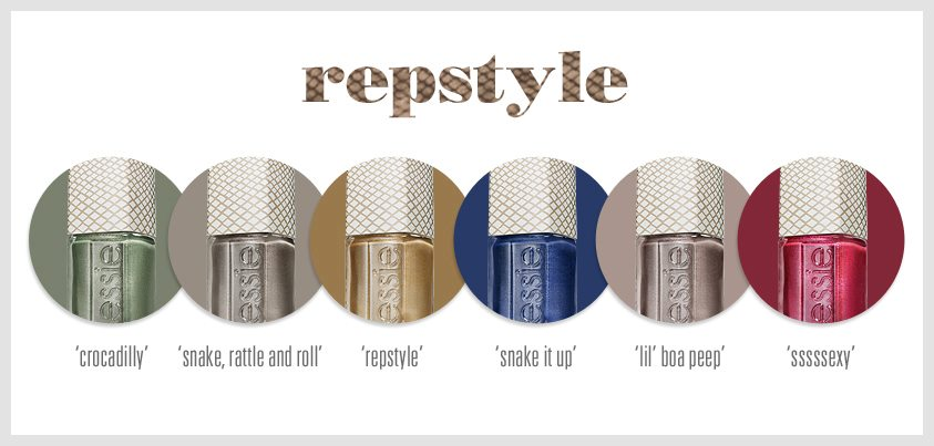 essie-Repstyle-Nail-polish-collection-for-holiday-20121.jpg