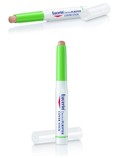 eucerin pattanás elleni.png