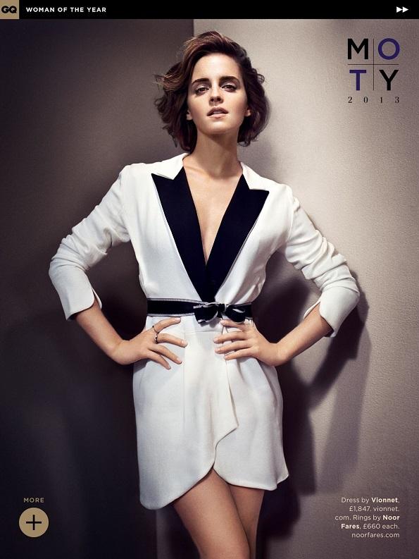 fashion_scans_remastered-emma_watson-gq_uk-october_2013-scanned_by_vampirehorde-hq-3.jpg