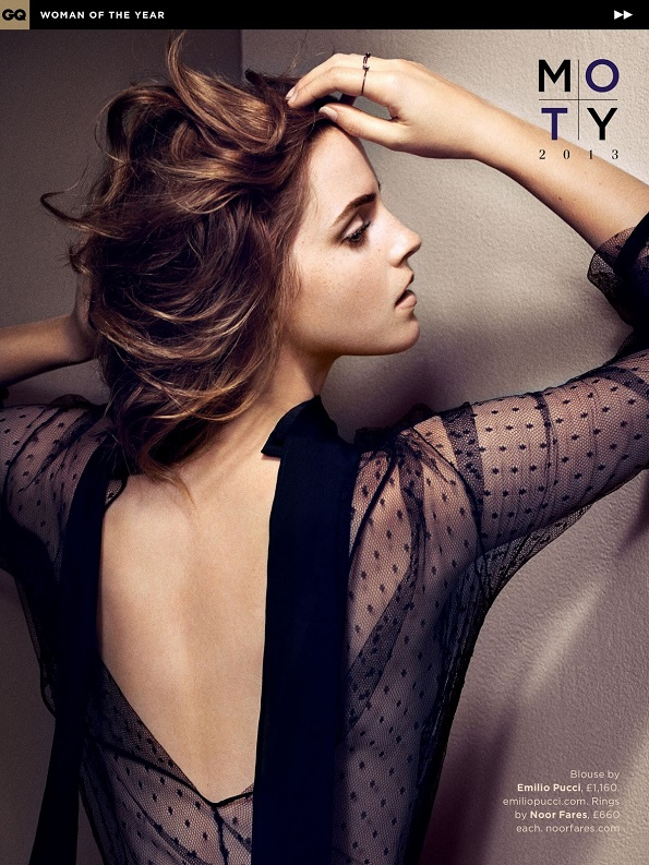 fashion_scans_remastered-emma_watson-gq_uk-october_2013-scanned_by_vampirehorde-hq-5.jpg