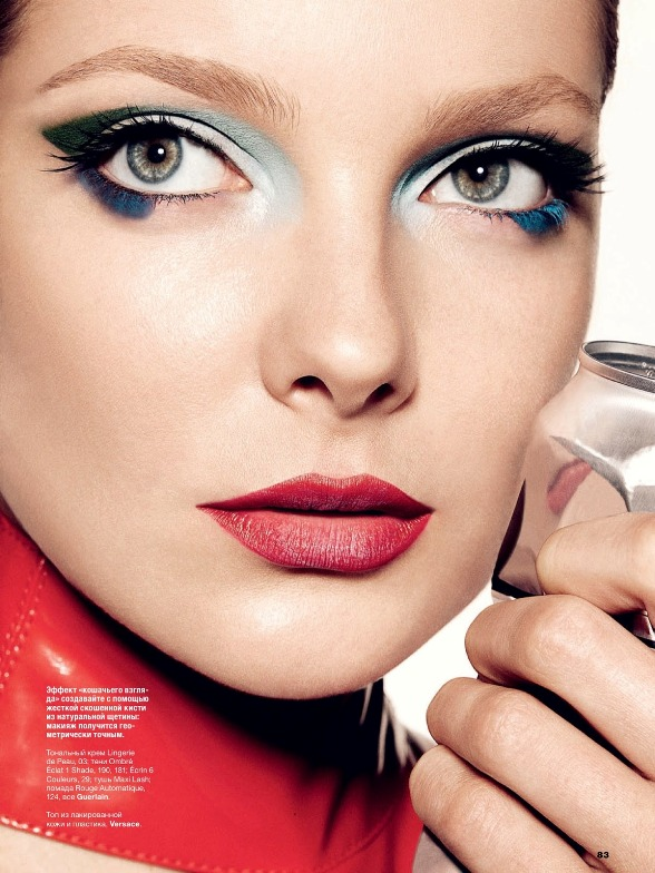 fashion_scans_remastered-eniko_mihalik-allure_russia-august_2013-scanned_by_vampirehorde-hq-4.jpg