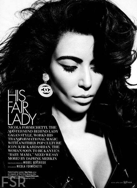 fashion_scans_remastered-kim_kardashian-elle_usa-march_2013-scanned_by_vampirehorde-hq-2.jpg