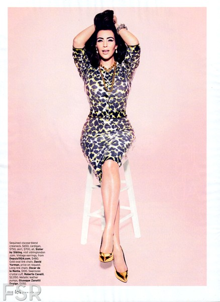 fashion_scans_remastered-kim_kardashian-elle_usa-march_2013-scanned_by_vampirehorde-hq-3.jpg