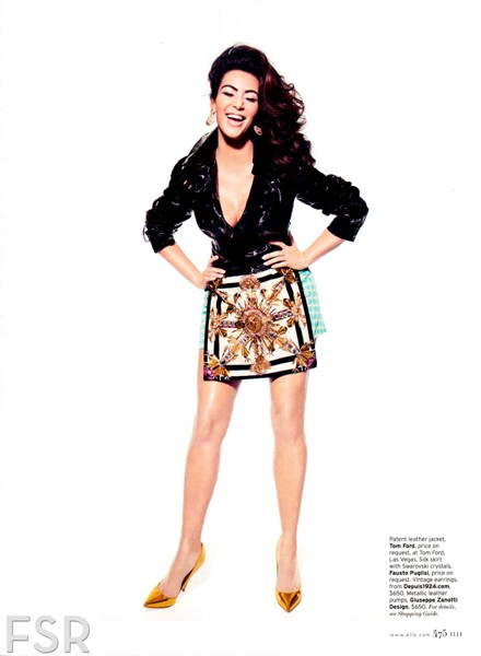 fashion_scans_remastered-kim_kardashian-elle_usa-march_2013-scanned_by_vampirehorde-hq-4.jpg