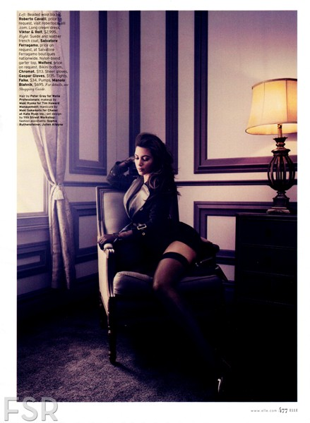 fashion_scans_remastered-kim_kardashian-elle_usa-march_2013-scanned_by_vampirehorde-hq-6_1.jpg