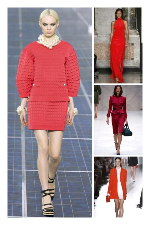 fashionw1.JPG