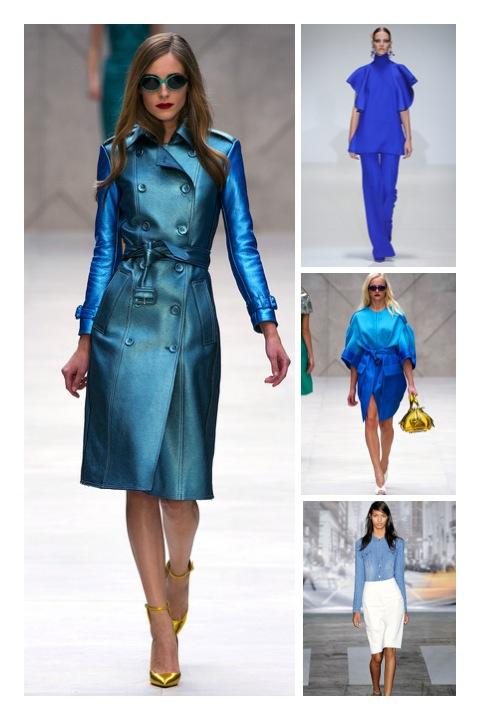 fashionw2.JPG