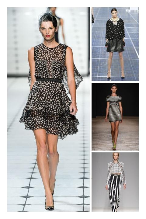 fashionw3.JPG