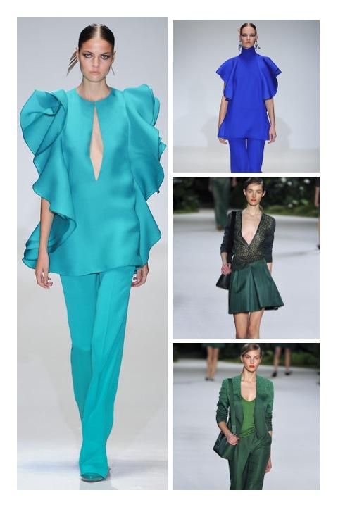 fashionw4.JPG