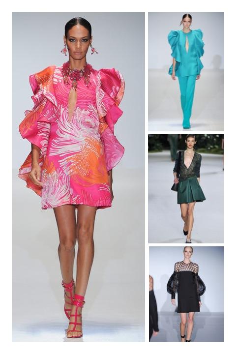fashionw5.JPG