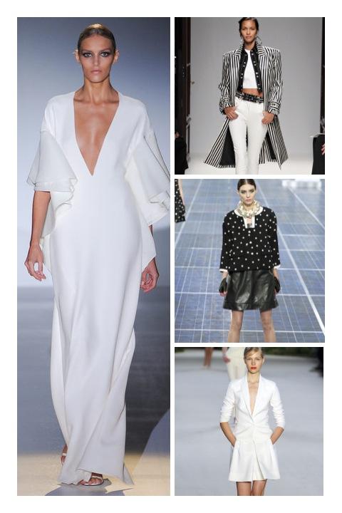 fashionw6.JPG
