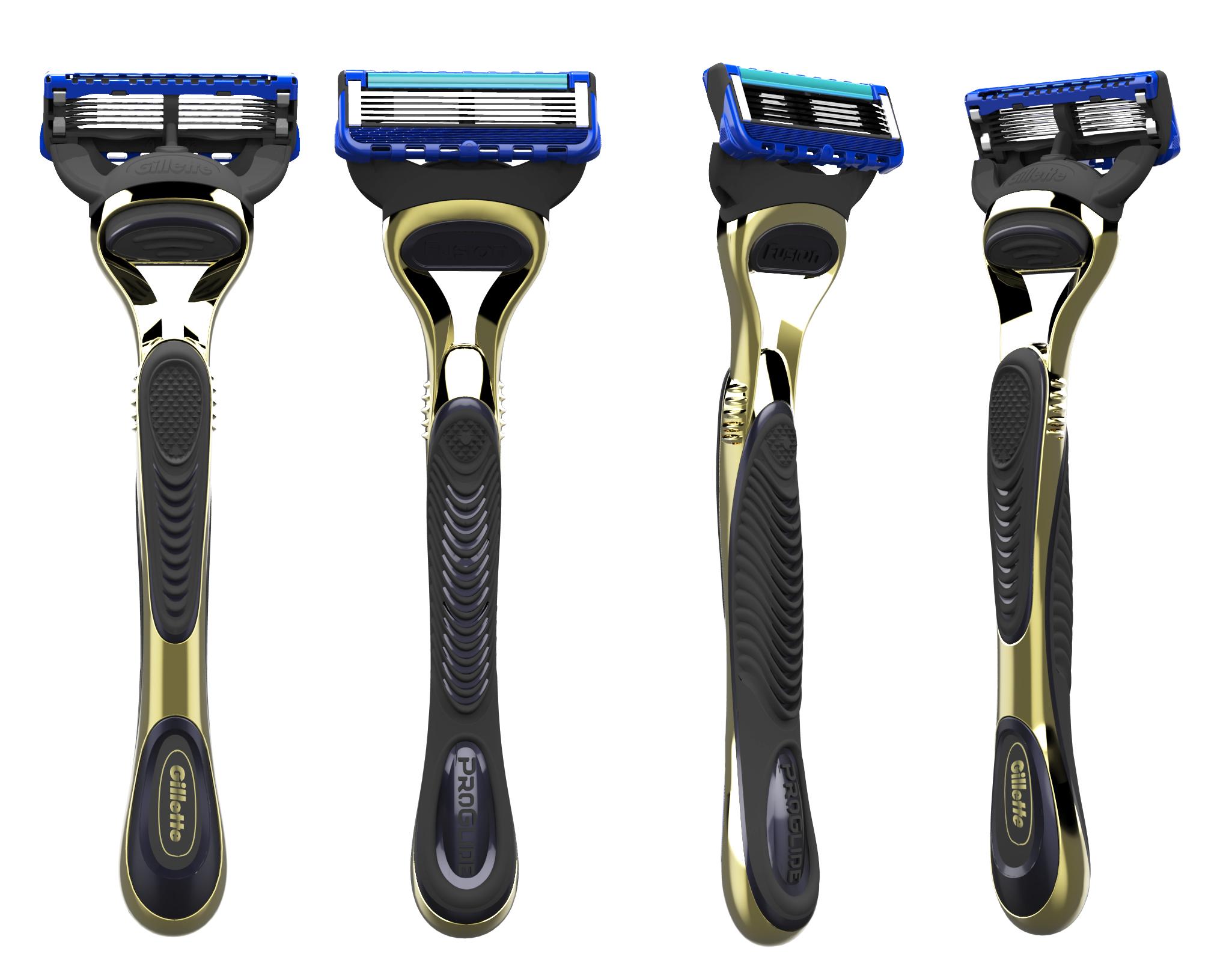 gillette borotvák.jpg