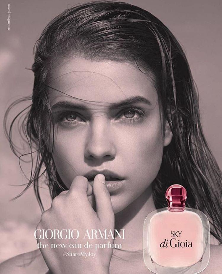 Parfüm topik - LOGOUT.hu Hozzászólások e881cb9f07