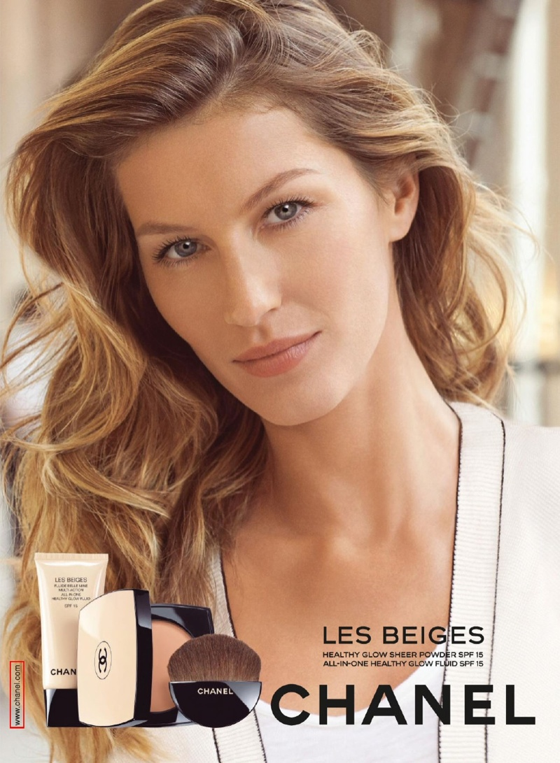 gisele-chanel-les-beiges-makeup-ads-photos2.jpg