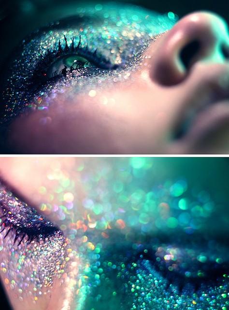 glitter makeup.jpg