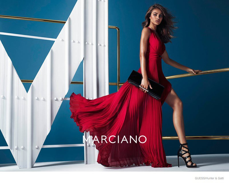 guess-marciano-clothing-fall-2014-ad-campaign04.jpg