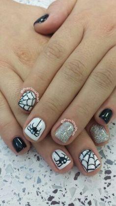 halloween nails6.jpg