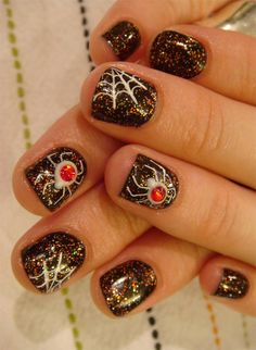 halloween nails7.jpg